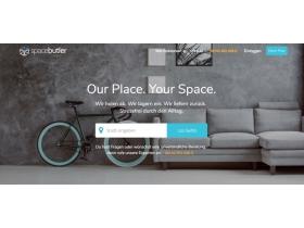 lagerraum lagerplatz stellplatz in frankfurt am main mieten. Black Bedroom Furniture Sets. Home Design Ideas